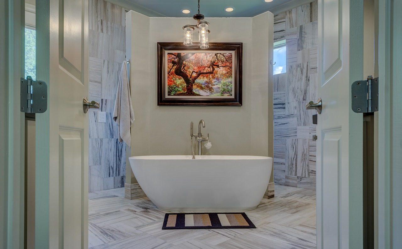 うさぎをお風呂に入れたら死んだ?正しい入れ方や乾かし方