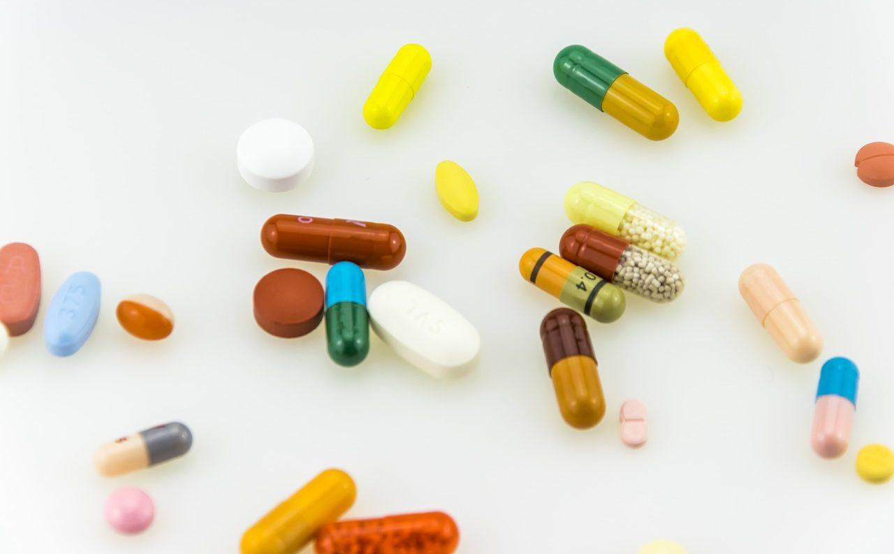 うさぎにサプリメントは必要?乳酸菌などの効果について